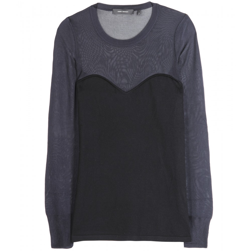 ISABEL MARANT - P00070037-Ashton-wool-blend-sweater--STANDARD.jpg