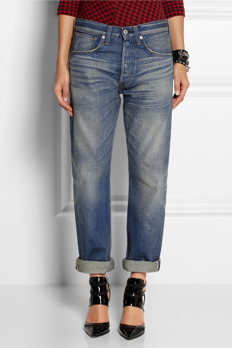 Junya Watanabe Mid-rise boyfriend jeans NET-A-PORTER.COM_files.jpg