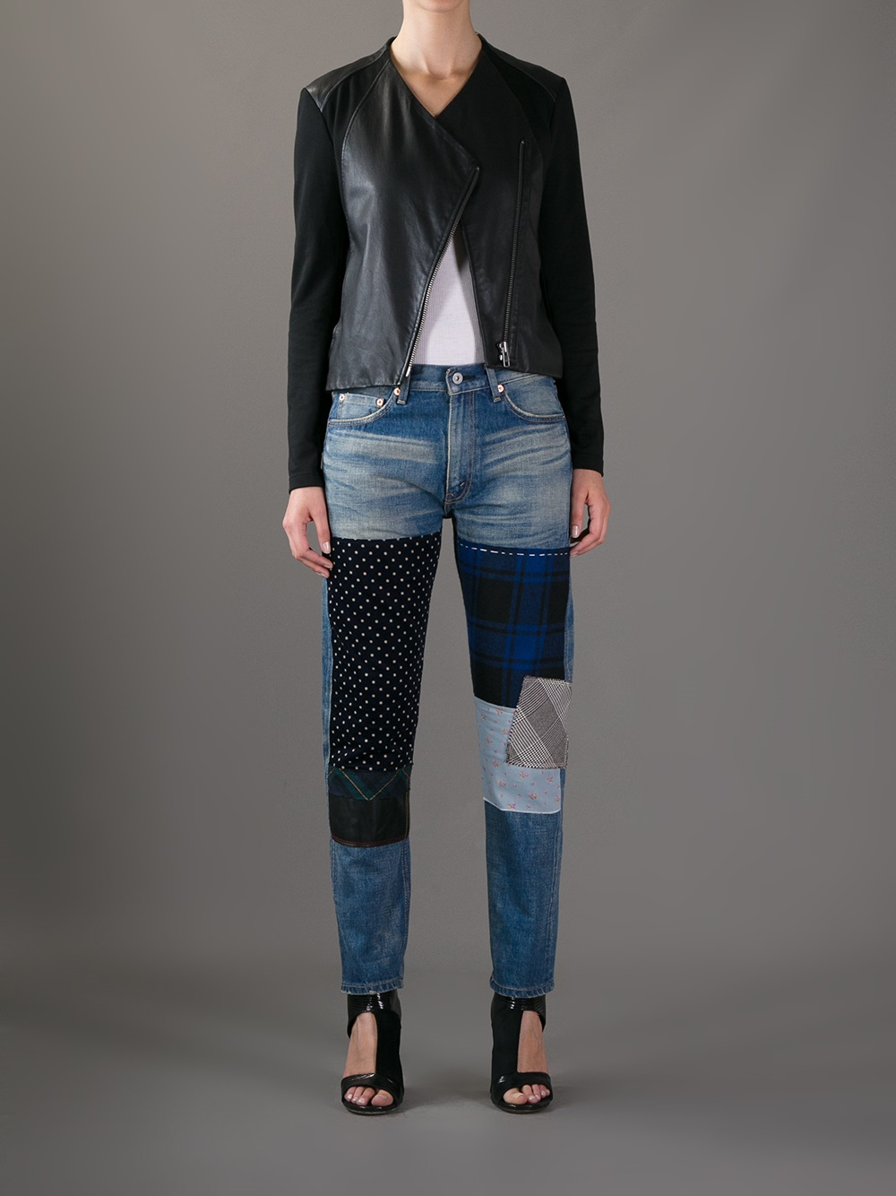 Junya Watanabe Patchwork Jeans - The Parliament - Farfetch.com_files.jpg