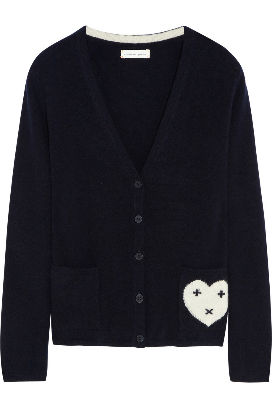 Chinti and Parker   Heart-intarsia pocket cashmere cardigan   NET-A-PORTER.COM_files.jpg