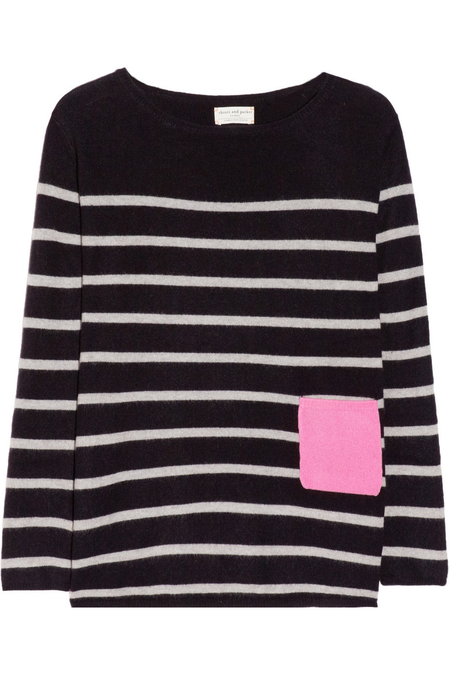 Chinti and Parker   Striped cashmere sweater   NET-A-PORTER.COM_files.jpg