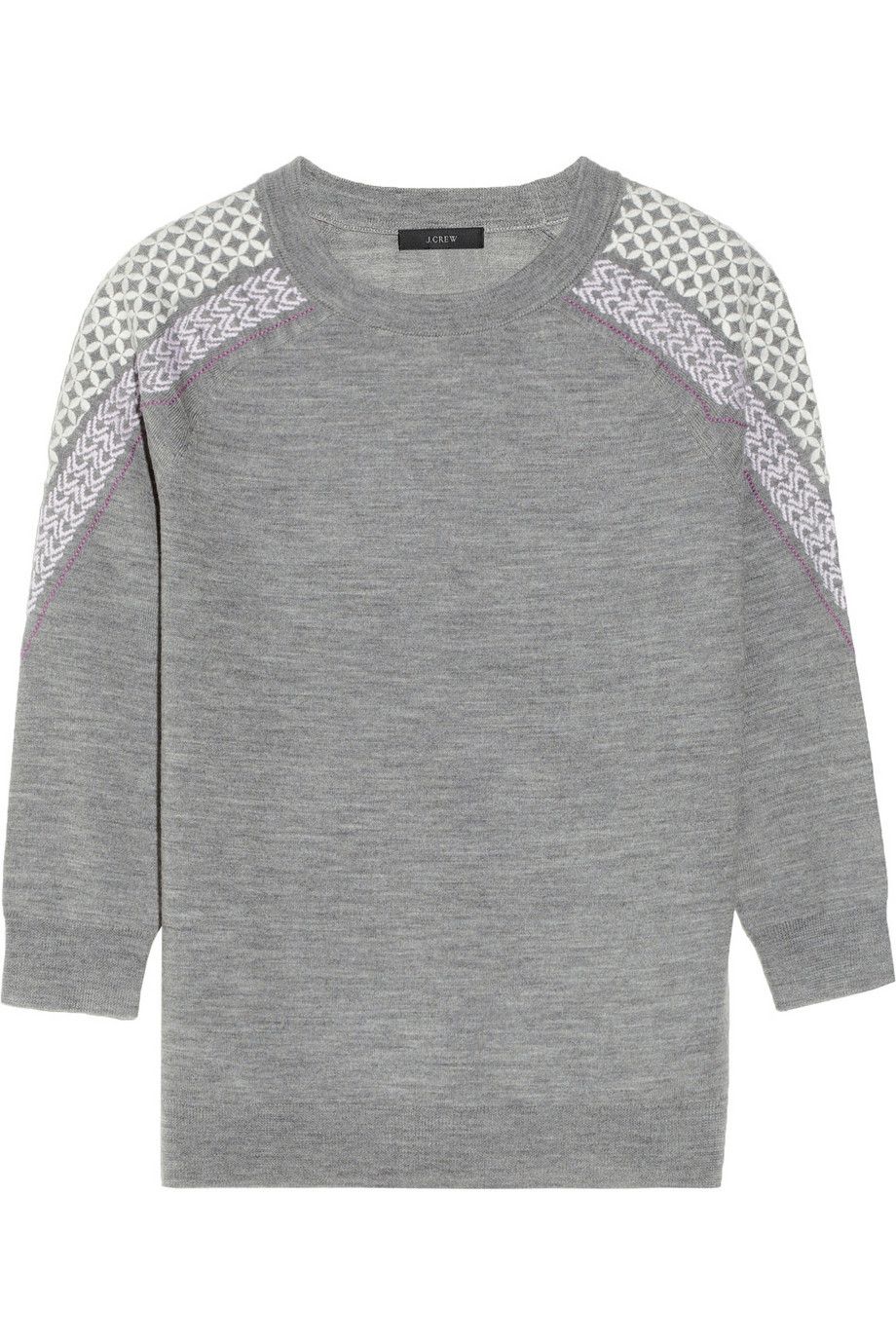J.Crew   Tippi embroidered merino wool sweater   NET-A-PORTER.COM_files.jpg