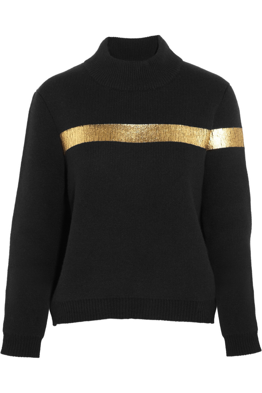 Jil Sander   Metallic printed cashmere-blend sweater   NET-A-PORTER.COM_files.jpg