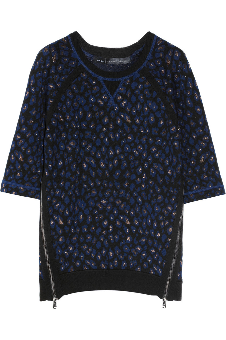 Marc by Marc Jacobs   Sasha leopard-patterned cotton-blend sweater   NET-A-PORTER.COM_files.jpg