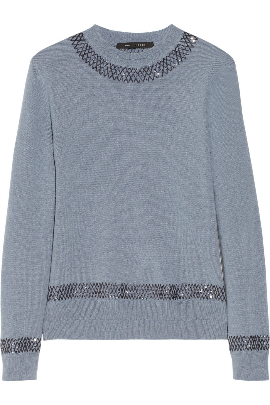 Marc Jacobs   Sequin-embellished cashmere sweater   NET-A-PORTER.COM_files.jpg