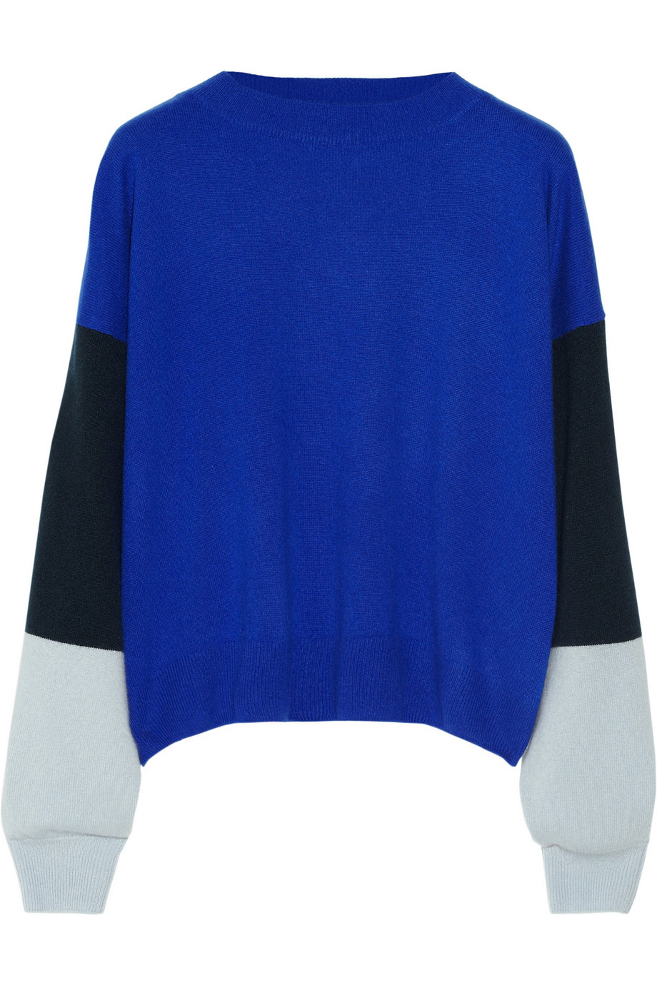 Stella McCartney   Color-block cashmere sweater   NET-A-PORTER.COM_files.jpg