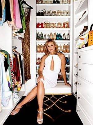 walk_in_closets_kimcattrall.jpg
