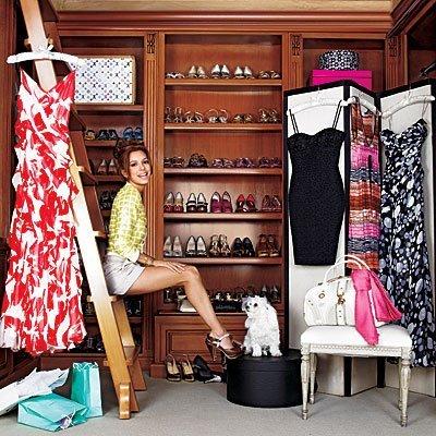 walk-in-closet_eva_longria.jpg