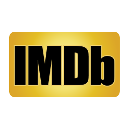 CLICK ABOVE TO GO TO DESIREE'S IMDb Page: