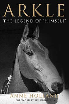 Arkle book cover.jpg