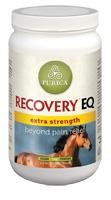 Recovery_EQ_Extra_1kg.jpg