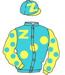 Zayat stables.jpg
