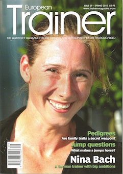 Spring 2010 - Issue 29