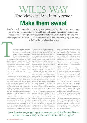 make-them-sweat.jpg