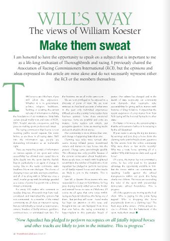 make-them-sweat.jpg
