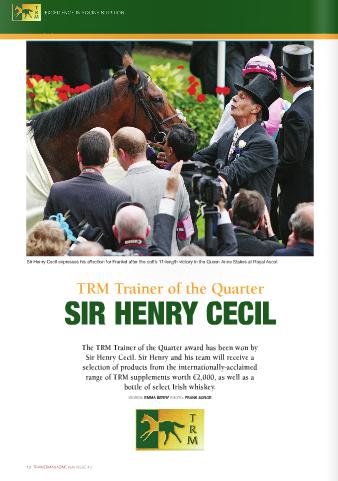 sir-henry-cecil.jpg