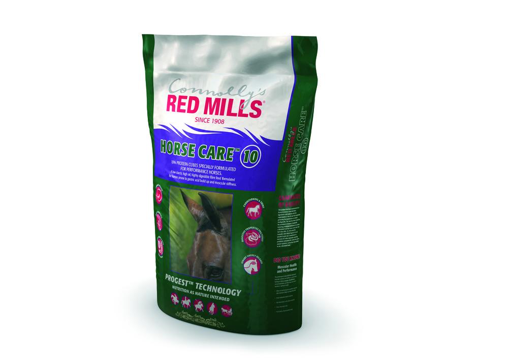 red-mills.jpg