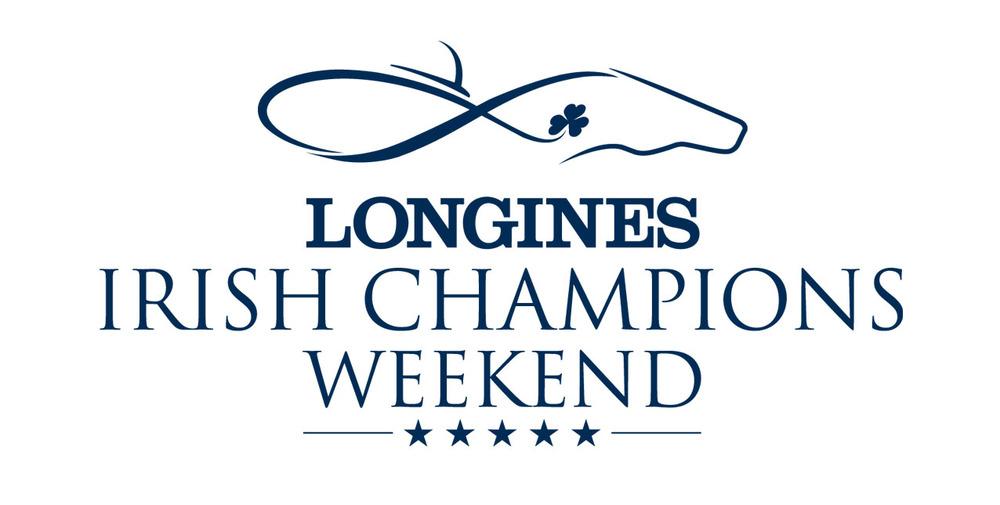 irish-champions-weekend.jpg