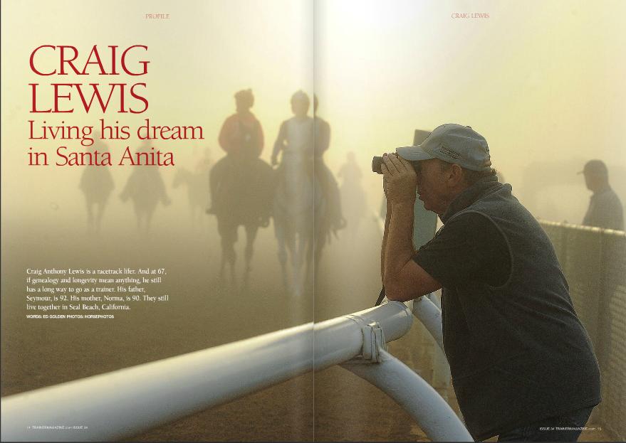 Craig_Lewis_Binoculars.jpg