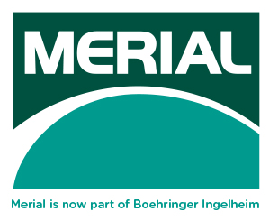 merial_logo_web.jpg
