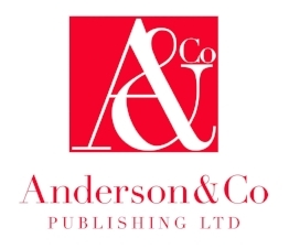 Anderson & Co Publishing Label.jpg