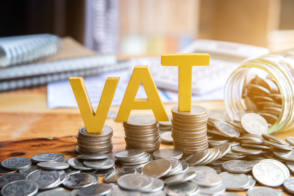 "VAT and Tax-Deductible Expenditure Across Europe   The EU has supposedly similar tax laws and reciprocal VAT agreements to avoid double taxation, but in practise racehorse trainers are among the many businesses who discover this is not always the case. Invoices incorrectly issued with VAT can lead to problems in reclaiming the tax, if at all, and tax deducted at source from prize money can take up to four years to reclaim. Such is the difficulty involved—many simply don't bother to try.  The European prize money payment system may not be fully unified but most racing authorities and organisations such as Weatherbys, Horse Racing Ireland (HRI) and France Galop, work together on a reciprocal payment system to make the transfer of prize money as straightforward as possible. The problems arise when additional costs are imposed, not by the racing authority, but by that country's government.  Withholding tax, which can catch owners and trainers unawares, is out of the hands of racing authorities and beyond the scope of unification. If, for example, a person is deemed to have earned money in Germany—including prize money—they are deemed liable for the income tax on that money. In most cases this can be very simply avoided by completing the necessary forms beforehand, as the EU rules that if you have paid tax in one European country you do not have to pay it in another.  However, some Member States do not consider an EU VAT number as sufficient for withholding tax exemption or VAT-free invoicing, and their racing authorities are obliged by law to charge VAT on their invoices. Which countries these are is not always clear, as treaties to avoid such complications are in place but not complied with. As an example, in December 2017 the European Court of Justice (ECJ) decided that German anti-treaty shopping rules, which denied full or partial relief from withholding tax, was not compatible with EU directives. An amendment to German taxation law is expected to be made as a result but has yet to be introduced.  Weatherbys, France Galop and HRI have a withholding tax exempt form, which can be filled in before a horse races abroad. This is advisable because it is much harder to claim back any tax stopped afterwards. It can be a month later when the prize money arrives into an account, at which point the tax stopped becomes apparent, and it is difficult to apply for a refund. Double taxation conventions and treaties exist between cooperating countries, but stamped certificates from the relevant tax offices are still required in advance. Your racing authority will be able to help you with this.  Withholding tax rates shown in the table are the current statutory domestic rates that apply to payments to non-residents, which may be reduced if an applicable tax treaty is in place. Qualifying payments to EU residents may also be exempt under EU directives for all listed countries, with the exceptions of Hungary, Norway and Turkey.  While withholding tax only applies to prize money won abroad, a more regular taxation issue is VAT, applied to purchased goods and services. The EU has standard rules on VAT, but these rules may be applied differently in each EU country. For EU-based companies, VAT is chargeable on most sales and purchases within the EU. If you are registered for tax, theoretically VAT can be reclaimed, but where it is deducted by another EU country, this can lead to ""double taxation"" problems.  In an attempt to ensure tax is paid only once on EU services and purchases, double taxation conventions and treaties have been agreed between cooperating EU countries. However, there are growing concerns at cross-border tax problems facing individuals and businesses operating within the EU and, at time of writing, the EU Commission is currently considering closely the possible conflicts between the EC Treaty and the bilateral double taxation treaties that Member States have agreed with each other and with Third Countries.  A study completed by the Commission in 2001 on taxation highlighted a number of problems that have yet to be tackled, including the question of equal treatment of EU residents and the application of bilateral treaties in situations where more than two countries are involved. A possible solution is the creation of an EU version of the Organization for Economic Cooperation and Development (OECD) Model Convention that serves as a guideline for establishing tax agreements, on which Member States' bilateral tax treaties are based, or a multilateral EU tax treaty.  The double taxation agreements of Member States will continue to be subject to review by the EU Commission, particularly in trying to address the problems resulting from a current lack of coordination in this area—most pronounced where more than two EU countries share a treaty or where a Third Country is included.  Belgium has a network of treaties for the prevention of double taxation with 88 countries, including Austria, Bulgaria, Croatia, Cyprus, Czech Republic, Denmark, Finland, France, Germany, Greece, Hungary, Ireland, Italy, the Netherlands, Norway, Poland, Portugal, Romania, Russia, Slovakia, Slovenia, Spain, Sweden, Switzerland, Turkey and the UK.  Germany has treaties with, among many others: Austria, Belgium, Bulgaria, Croatia, Denmark, Finland, Ireland, Italy, the Netherlands, Norway, Poland, Portugal, Russia, Sweden, Switzerland, Slovakia, Slovenia, Spain, Turkey and the UK. As identified by the ECJ, those treaties are not always honoured. France likewise has a long list of treaties that includes the EU Member States, and Ireland has signed comprehensive double taxation agreements with 74 countries.  Some racing jurisdictions have very clear guidelines set by government, and the German Federal Central Tax Office has a special procedure for exempting foreign taxpayers from certain taxes deducted at source, requiring a tax certificate and withholding tax exempt form well in advance. Foreign individuals are subject to limited tax liability in respect of the income they derive in Germany, and this tax is otherwise automatically withheld at source.  In 2017, revised guidelines were published by the French tax authorities in order to simplify the procedure of applying for the French withholding tax exemption. Prior to this, specific documentation had been required before any payment was made, but a withholding tax exempt form is now the only upfront document necessary.  The Italian Revenue Agency approved new and revised forms in 2013 to be used to claim for reimbursement of, or exemption from, Italian withholding taxes. The initiative, which is part of a wider simplification process, aims to update the international forms that are presently in force and to make the foreign tax reimbursement and exemption procedures easier. Forms A, B, C and D must be filed by non-Italian residents in order to claim reimbursement of, or exemption from, Italian taxes.  Where a double taxation agreement with a particular country or jurisdiction has not been agreed, or a double taxation agreement does not cover a particular tax, the Taxes Consolidation Act 1997 provides unilateral relief against double taxation in respect of certain types of income and gains, namely dividends from foreign subsidiaries, foreign branch profits, foreign interest and royalties, leasing income and capital gains on foreign assets.  With taxation and VAT for foreign citizens under review, we can only hope the situation will improve and become more transparent, but there are ways to avoid paying unnecessary tax and to claim tax benefits and reimbursements in your own country in the day-to-day running of your business.  Once again, this varies from one Member State to another, and there are few consistent rules across Europe. In general, though there are several exceptions, it is possible to claim many of the tax-deductible expenses trainers regularly incur. Typically, if the personal home and vehicle are used partially for business, some of the costs incurred can be tax-deductible.  For example, if one room of a four-bedroomed house is used as an office, 25% of heating, electricity, telephone usage, etc., may be reclaimed. Similarly, it may be calculated that the family car is used a third of the time for business, and therefore a third of running costs and fuel become tax-deductible. In most cases, newspapers, periodicals and trade magazine subscriptions, and association membership costs, can be classed as tax-deductible.  There are, however, wide variations when it comes to charitable donations, depreciation of assets, entertainment and corporate gifts—the costs of which are often incurred by trainers in their bid to attract new owners and maintain a good morale with staff. Depending on which country a trainer is based, they may or may not be able to put these through as tax-deductible.  Austria is fairly typical of the majority of EU countries, and the deductions allowed include the depreciation of assets, based on a ""straight-line"" method spreading the cost evenly over the useful life of the asset. Sweden is the only country that allows depreciation (up to 5%) on land. Austria also allows deductions against bad debts and charitable donations. Meals and entertainment are limited to 50% of the actual expenses occurred and only if they have been for the purpose of acquiring new business. Fines and penalties, again in line with the majority of countries, are not tax-deductible.  In Belgium, vehicle costs are deductible at between 50% and 100%, depending upon CO2 emission and fuel type. Sixty-nine percent of restaurant expenses and 50% of business gifts are deductible, as are charitable donations.  The Netherlands, Denmark and Finland do not include meals or entertainment in allowable business costs, while the Czech Republic allows travel expenses and meal allowances paid to staff, but not in relation to clients or third parties. Neither Spain nor Sweden allow charitable donations as tax-deductible.  In France, the depreciation of fixed assets must be evaluated component by component, depreciated separately according to their own lifetime. Norway and Greece set a mandatory depreciation at a fixed rate stipulated in law. Charitable donations are not expressly regulated in Greece and are looked at case-by-case.  In Ireland, expenses incurred wholly and exclusively for business are considered tax-deductible, but costs incurred for third-party entertainment are not tax-deductible. Entertainment here includes accommodation, food, drink and hospitality, including corporate gifts. Expenditure on staff entertainment is, however, allowable and some promotional costs are tax-deductible if exclusively for the purpose of business.  New for Italy in 2019 are tax credits for advertising campaigns and training expenses. Entertainment, and gifts of less than €50 are fully tax-deductible, providing the entertainment meets the requirements of Ministerial Decree.  Any cost defined as an expense incurred for deriving, preserving or securing a source of revenue is considered tax-deductible in Poland, but this does not include entertainment. Fines and penalties, however, can be tax-deductible if they meet the general conditions.  In Switzerland, generally all business expenses are tax-deductible, and depreciation of assets is set by the Swiss Federal Tax Administration. In contrast, although the UK considers all general expenses to be tax-deductible if wholly and exclusively for business, a significant amount of case law surrounds whether or not a cost was actually incurred wholly for business or not. Neither is depreciation of fixed assets an allowable deduction.  We may live in a Common Union, but there are clearly some laws that are not common to all. The simple advice when dealing with foreign suppliers is to research the necessary documentation required and have it completed and made available well in advance of any transaction. It is far easier to avoid paying unnecessary taxes than it is to attempt to reclaim them."