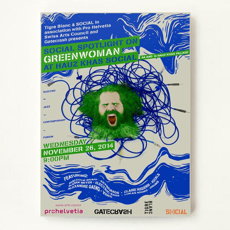 Greenwoman_HauzKhasSocial