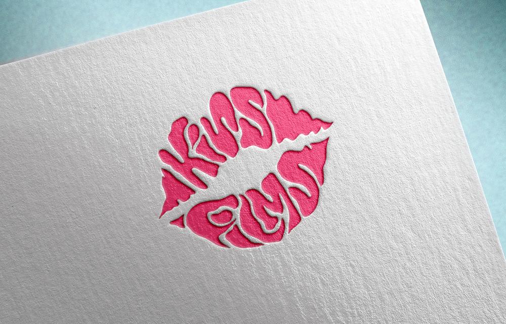 Kiss Films Identity.jpg