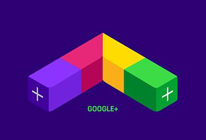 Apex-G+2B.jpg