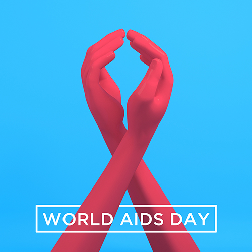 WorldAidsDay2.jpg
