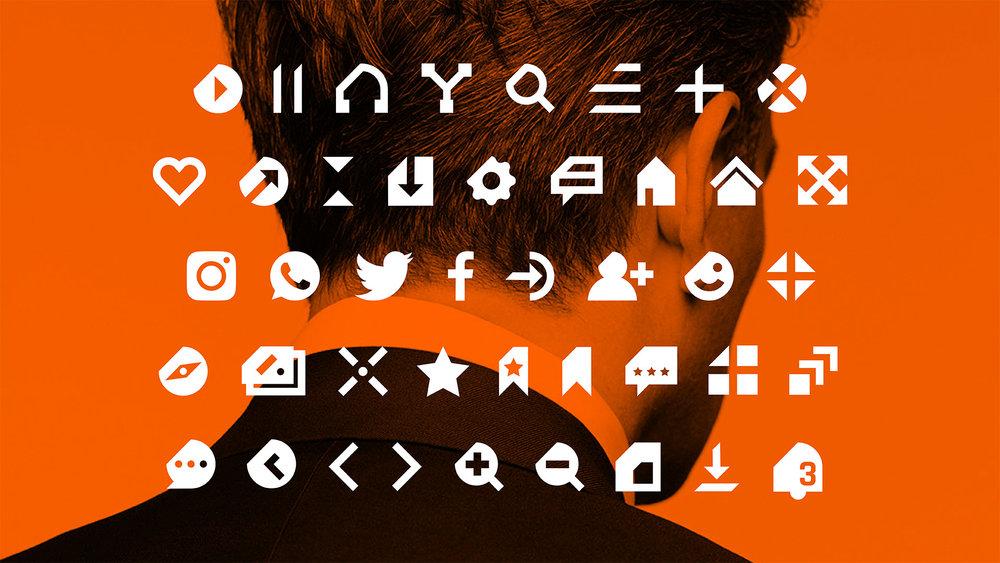 Mens-XP-Icons-4.jpg