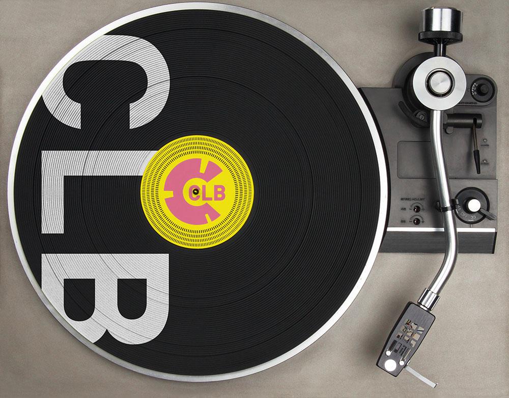 vinyl-mockup2.jpg