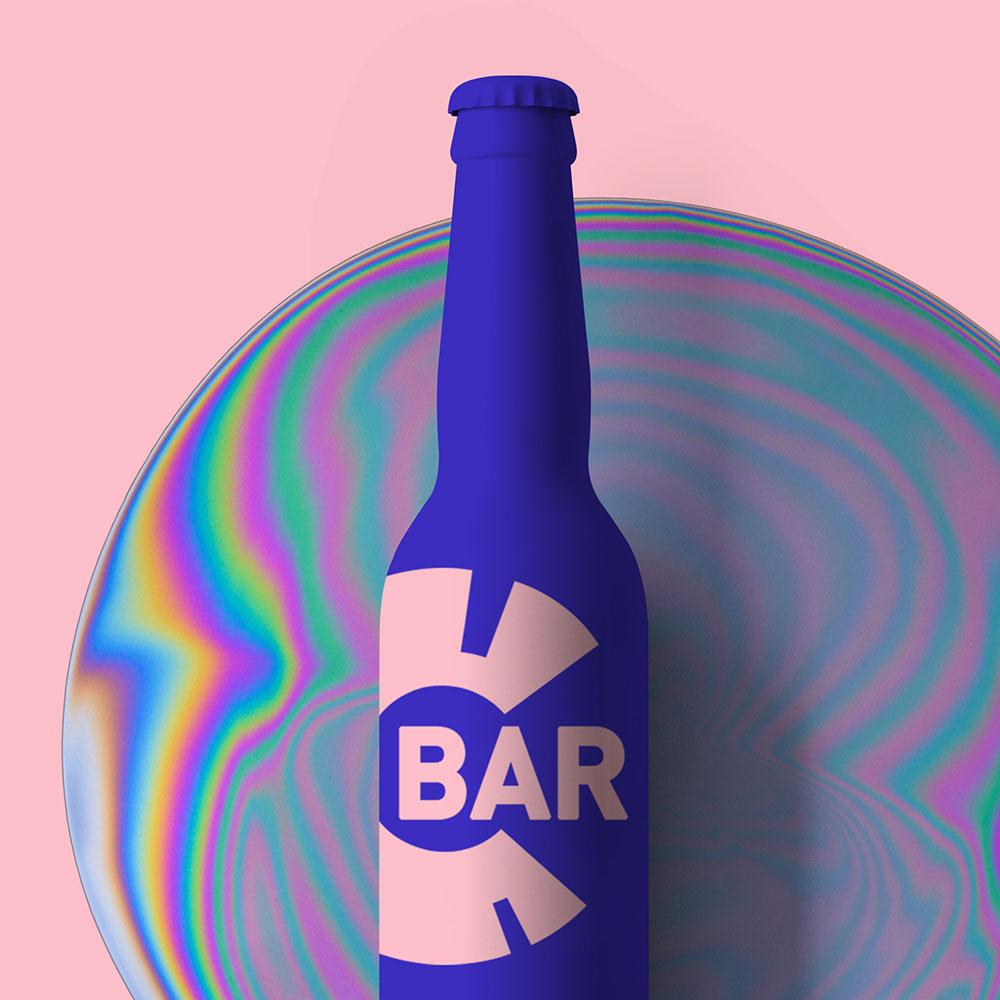 Cyberhub_Beer2.jpg