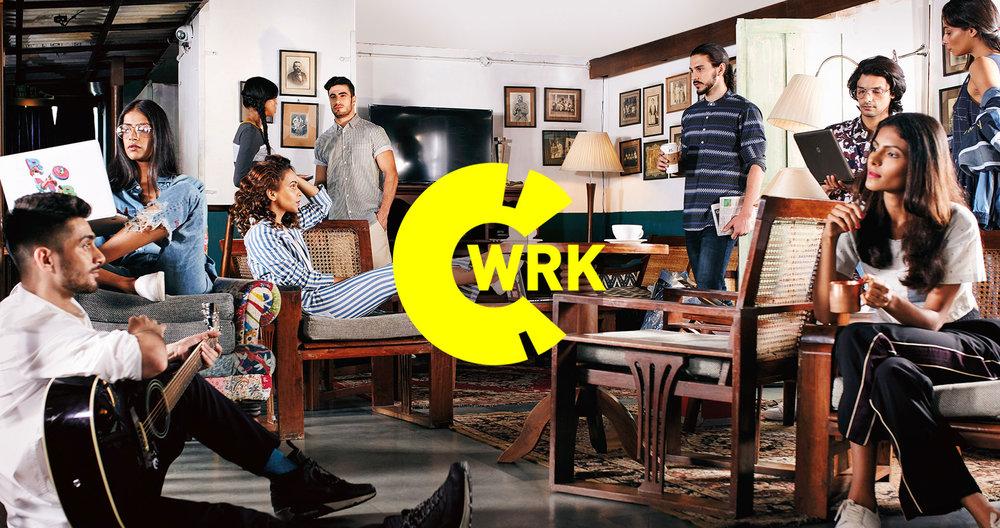 Coworking2.jpg