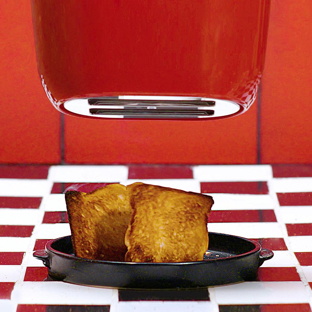 Toaster_insta.jpg