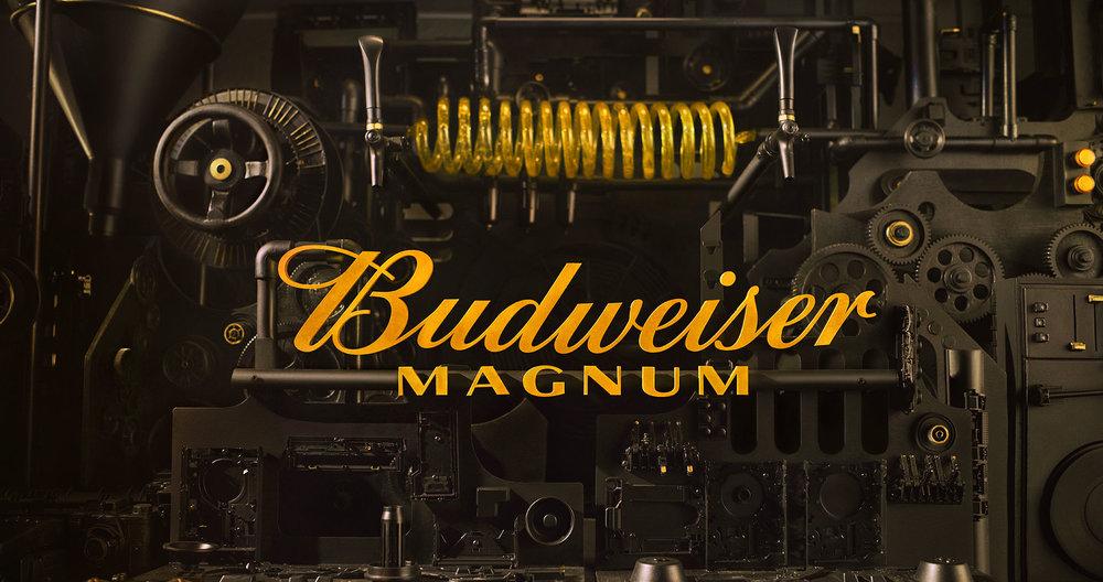 BudMag01.jpg