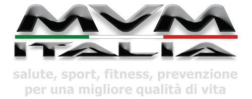MVM Italia | Salute, Sport, Fitness, Prevenzione per una migliore qualità<br /><br /> di vita