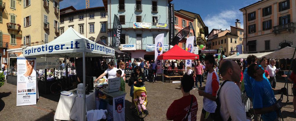 Maratona-Valla-intrasca-Stand-Spirotiger-02giu2013-med.jpg