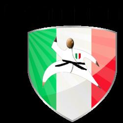 logo-championcenter.png