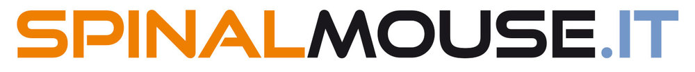 SM_logo.jpg