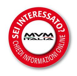 MVM-CHIEDIINFO-250.jpg