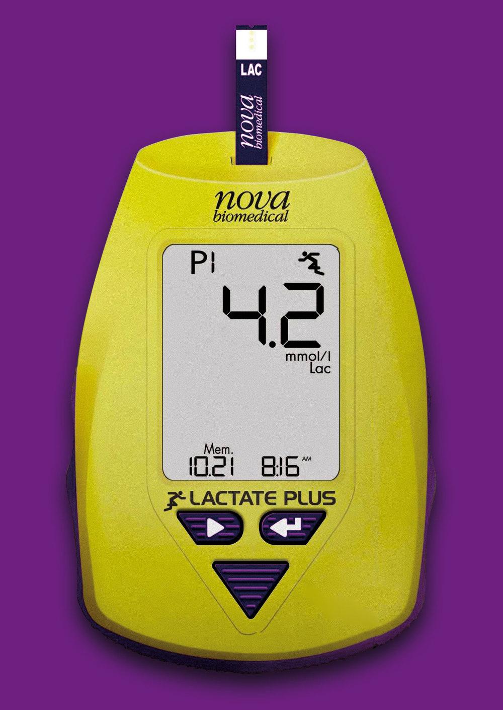 lactate-plus-nova-misuratore-lattato