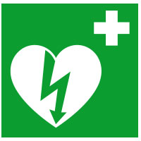 simbolo-defibrillatore-dae