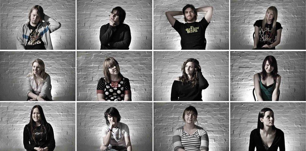 AllHiddenphotos.jpg
