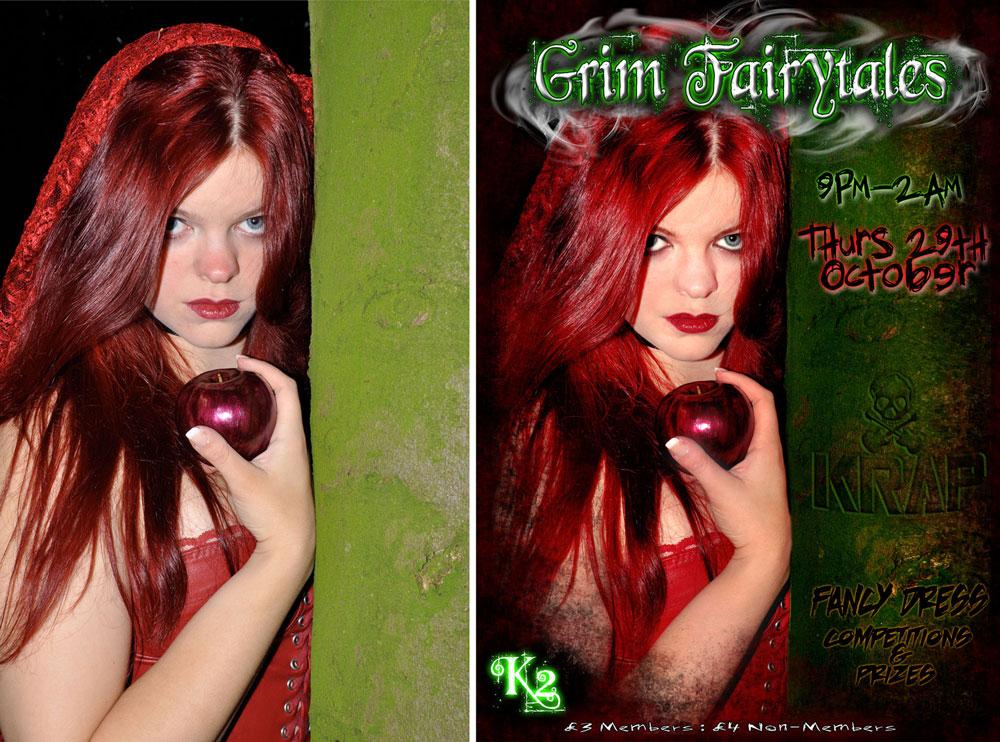 Grim-FairytalesBeforeAfter.jpg