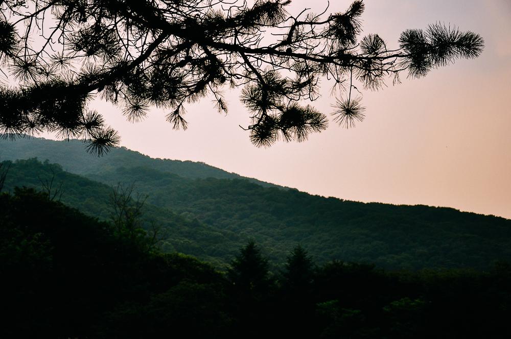 korea-32.jpg