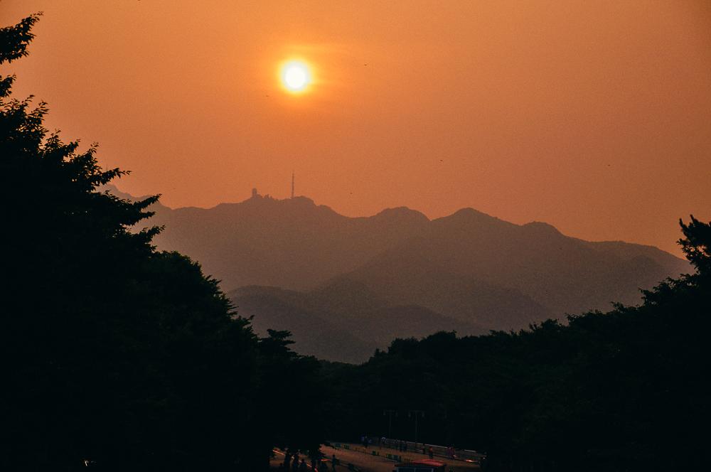 korea-38.jpg