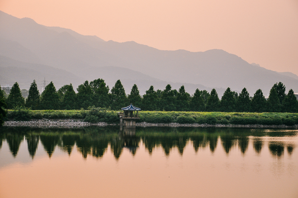 korea-39.jpg