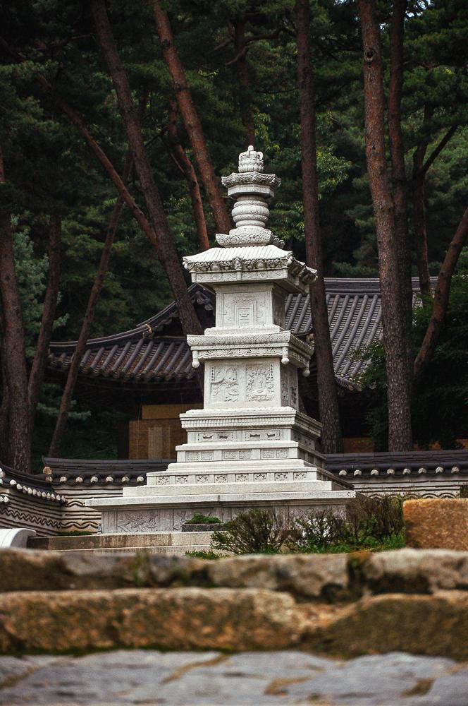 korea-69.jpg