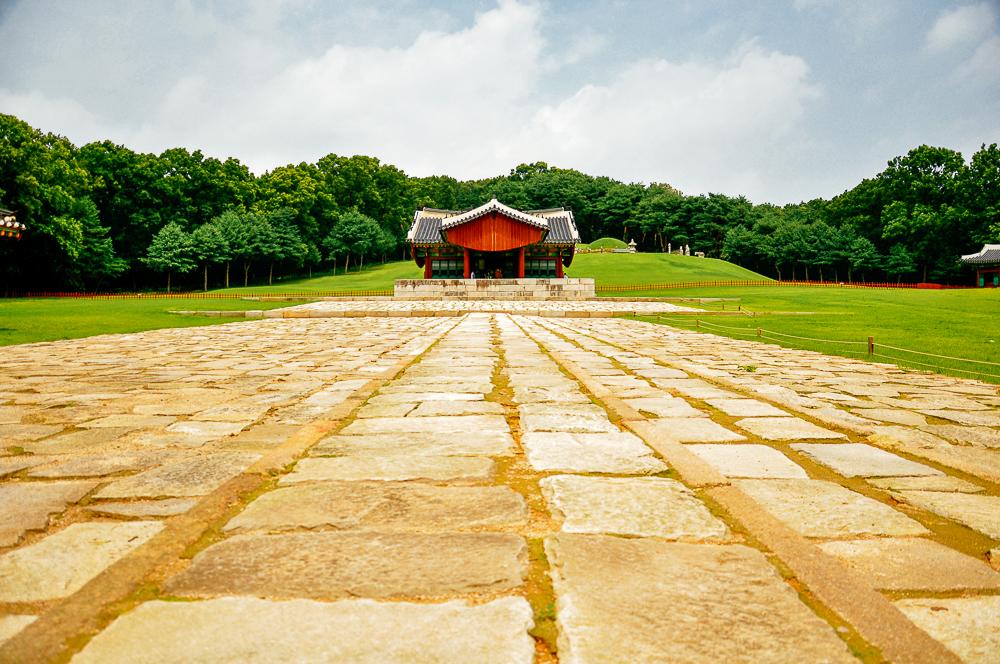 korea-71.jpg